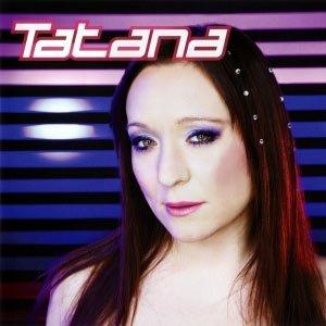Image for 'Tatana'
