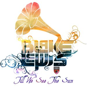 Image for 'Till We See The Sun (Jeziel Quintela, Jquintel & Manufactured Superstars Remix)'