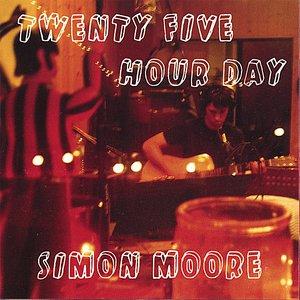 Imagen de 'Twenty Five Hour Day'