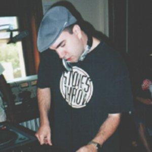 Image for 'DJ Paul Nice'