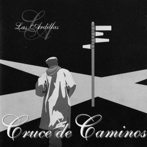 Image for 'Cruce de Caminos'