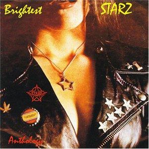 Image for 'Brightest Starz - Anthology'