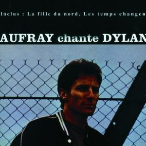 Image for 'Chante Dylan'