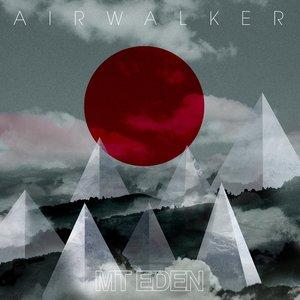 Image for 'Air Walker'