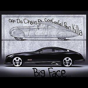 Image for 'Off Da Chain (feat. CooCooCal & Pain Killa)'