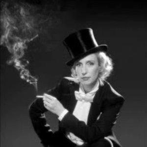 Image for 'Sam Taylor-Wood & Pet Shop Boys'