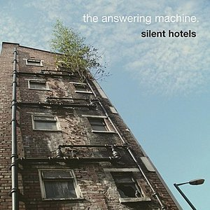 Image for 'Silent Hotels'