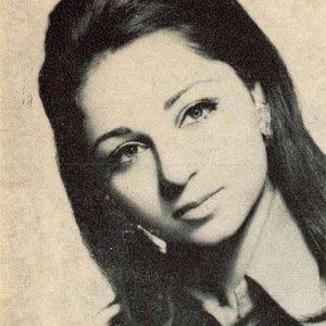 Image for 'Sima Bina'