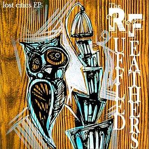 Imagen de 'Lost Cities EP'