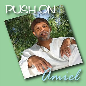 Image for 'Push On'