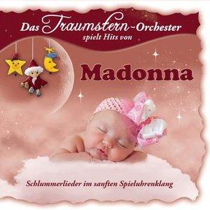 Image for 'spielt Hits von Madonna'