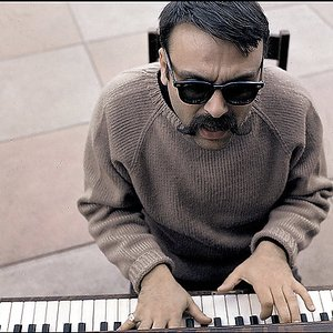 Image for 'Vince Guaraldi'