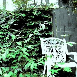 Imagem de 'Fragments EP'