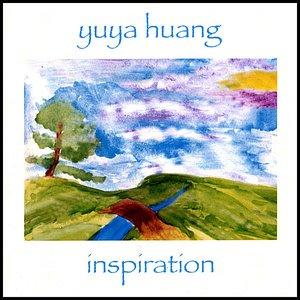 Image for 'Meditation I'