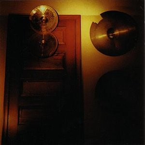 Image for 'We Are Quiet in This Room'