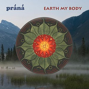 Image for 'Earth My Body'