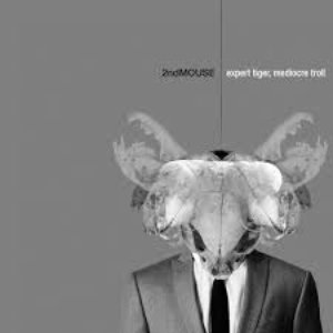 Image pour 'assorted tracks : 2ndMOUSE'