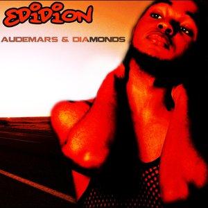 Image for 'Audemars & Diamonds'