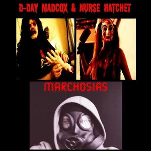 Imagem de 'ATTACK of the VAMPIRATES with MARCHOSIAS'