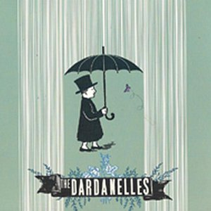 Image for 'The Dardanelles'
