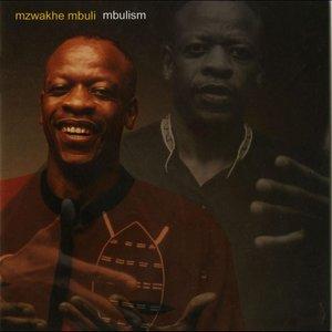 Imagen de 'Mbulism'