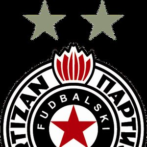 Image for 'FK Partizan'