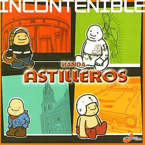Image for 'Corridos & Rancheras'