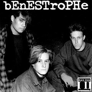 Image for 'Benestrophe'