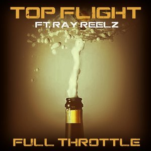 Imagem de 'Full Throttle (feat. Ray Reelz)'
