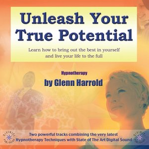 Image for 'Unleash Your True Potential'