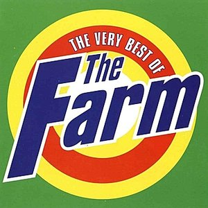 Image for 'The Very Best of the Farm'