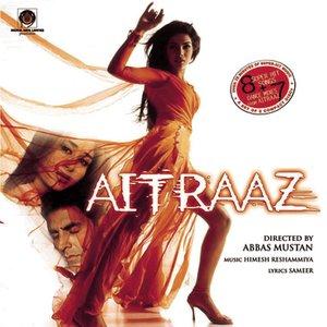 Image for 'Aitraaz'