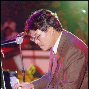 Image for 'Ngọc Tân'
