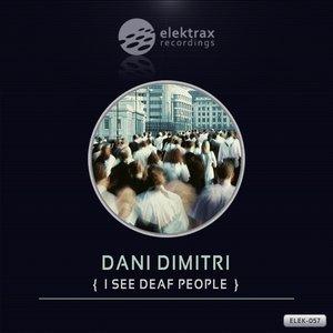 Image for 'I See Deaf People'