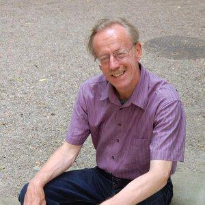 Image for 'Ulrich Brandenberger'