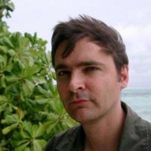 Image for 'Alexander Metzger'