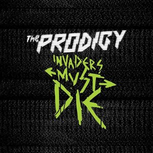 Imagen de 'Invaders Must Die Special Edition'