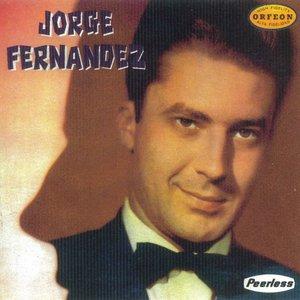 Imagen de 'Jorge Fernández'