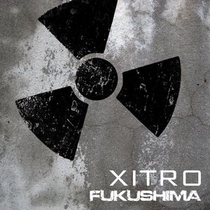 Immagine per 'Fukushima'