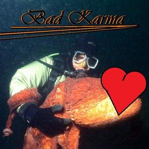 Image for 'BadKarma'