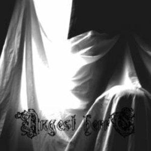 Image pour 'Le Dernier Râle des Negs - Esquisse'