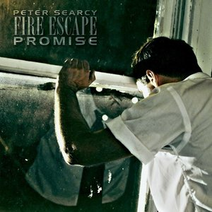 Image for 'Fire Escape Promise'