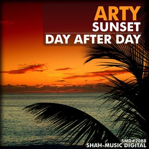 Image for 'Sunset / Day After Day'