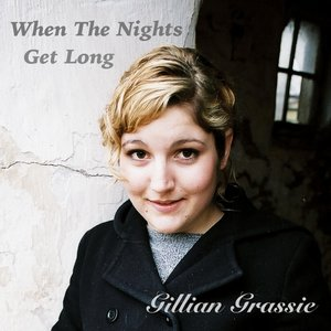 Image for 'When the Nights Get Long'