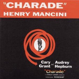 Bild för 'Charade'