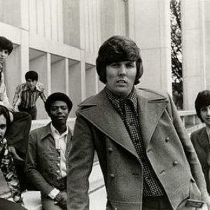 Image for 'Dennis Yost & The Classics IV'