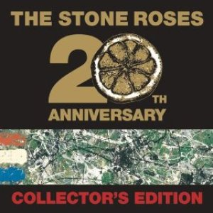 Image for 'The Stone Roses (disc 2: The Extras)'