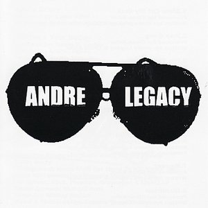 Image for 'Andre Legacy'