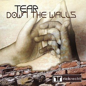 Image for 'Tear Down the Walls'