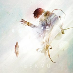 Image for 'Eskmo'